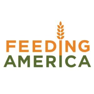 Feeding America and Bentoheaven