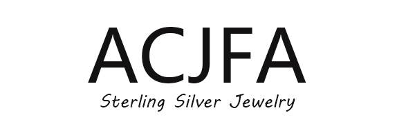 925 sterling silver cremation jewelry