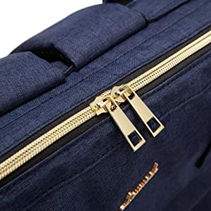 damen rucksack
