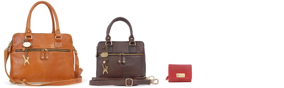 Catwalk Collection Handbags, Victoria, Vicky, Purse