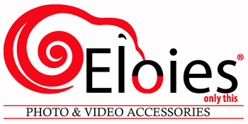 best camera camera tripod for dslr dslr tripod tripod for mobile and camera 6 feet