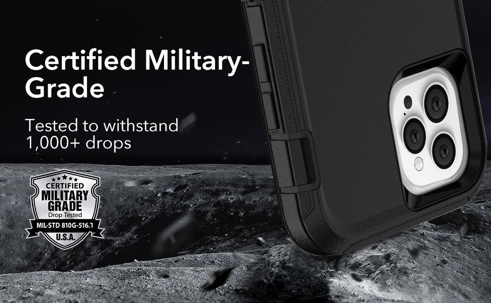 iphone 12 pro max otterbox defender belt clip iphone 12 pro max otterbox case with screen protector