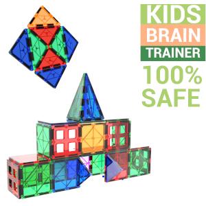 magnetic-building-blocks-tiles-kit-pack