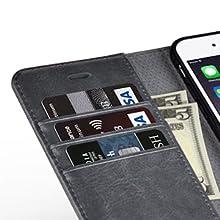 iphone se 2020 wallet case
