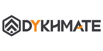 DYKHMATE