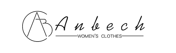 Anbech Graphic Tank Tops for women Life is better on the lake sleeveless