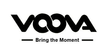 Voova Bag Design
