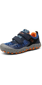 low top hiking shoes
