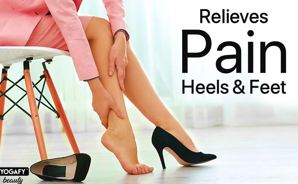 Bath Salt, Lavender, Rose, Himalayan Pink Salt, Epsom, Detox for Skin, Pain Relief Salt, Yogafy