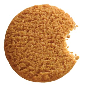 fat snax, keto, snacks, peanut butter, ketogenic, cookies, diabetic, sugar free, low carb