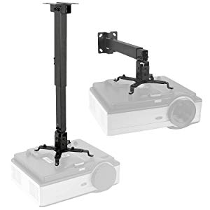 projector ceiling mount stand bracket projector wall mount stand bracket