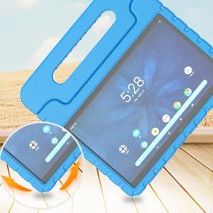 case for onn 10.1 inch tablet walmart 10.1 onn tablet case shockproof onn 10.1 in case onn 10.1 case