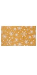 coir door mat doormat weather resistant heavy duty door mat outdoor