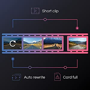 ultradash-z3-dash-cam-loop-recording-cansonic