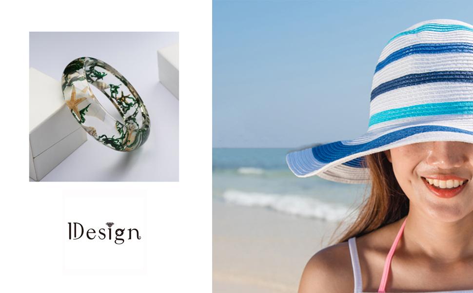 sandbeach jewelry