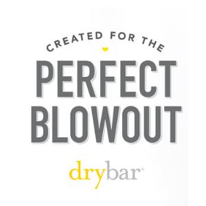drybar on the rocks clarifying charcoal shampoo