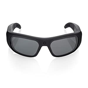 iVUE Vista HD Camera Sunglasses