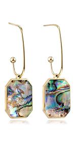 dangle earring for women girl