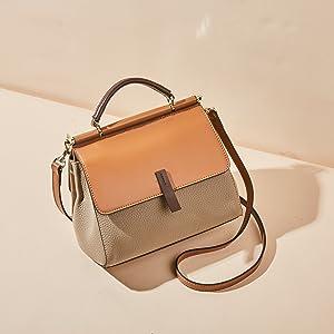 Grils Casual Mini Messenger Bags