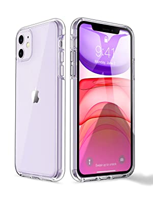 iphone 11 clear case ultra thin designed case for iPhone 11 shockproof cute iphone11 for girls men