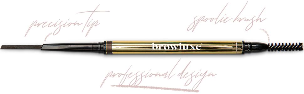 eyes eyeliner pencil