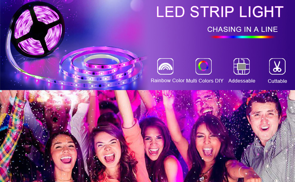 led strip lights led lights led light strip tv led backlight lights led lights forroom Light strip