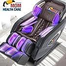 4D massage chair, massage chair, zero gravity massage chair, roller massage, airbag massage