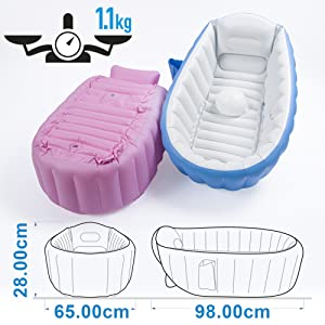 bath baby bath scale baby bouncer baby bath shower wall lift chair soap holder games