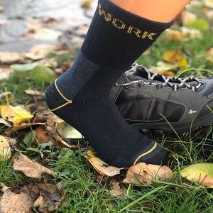 lucchetti socks milano work 2