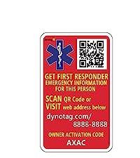 Emergency MedID Medical ID