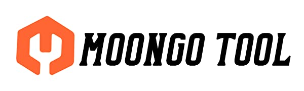 moongo tool