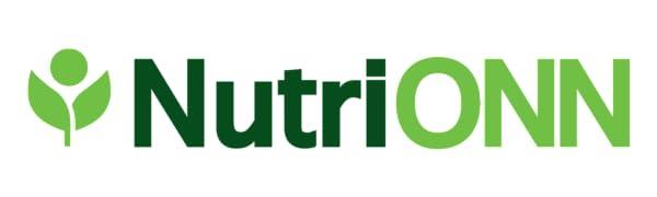 NutriONN, health, natural food supplements, herbal supplements, best food supplements