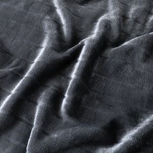 soft throw blanket
