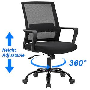 office_desk_mesh_chair(1)