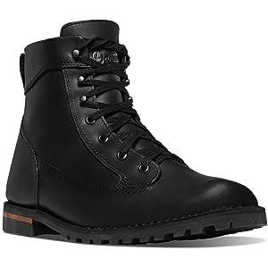Danner Men's Jack III 6quot; Lifestyle Boot