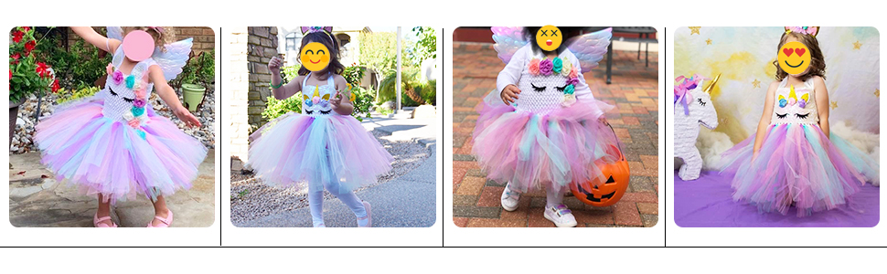 dress up for girls size 7-8 halloween costumes