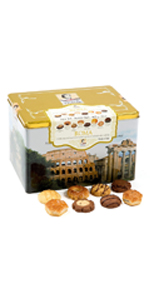 cookies, assorted cookies, Italian cookies, cookies variety pack