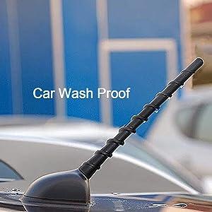 Antenne Antenna for Kia Sorento Soul Sportage Hyundai Tucson Santa Fe Accent