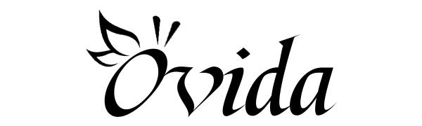 Ovida