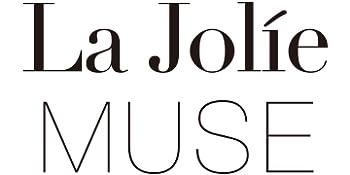LA JOLIE MUSE brand