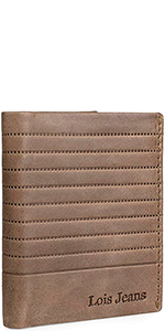carteras hombre tarjetero billeteras bolso monedero piel billetera de mano baratas cuero caballero