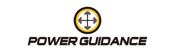 POWER GUIDANCE Cuerda de Batalla Battle Rope - Poliéster Ultra ...