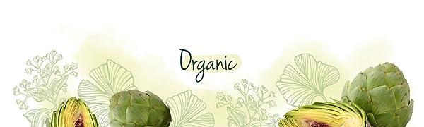 Psyllium Orgánico Vegavero® | 3000 mg | Testado en Laboratorio | Saciante Apetito + Limpieza Intestinal + Laxante Natural | 180 Cápsulas | Sin Aditivos | Plantago Ovata | Psyllium Husk: Amazon.es: Salud y cuidado personal