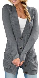 cardigan sweater for women cardigans long oversized cardigan