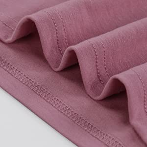 cotton sweatsuits set