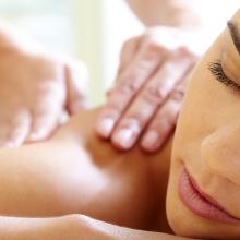 Massage therapy hot stone oil lotion spa thai shiatsu deep tissue aromatherapy therapeutic