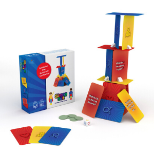 board card game for kids