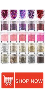 chunky glitter glitter nail glitter holographic glitter nail glitter flakes body glitter