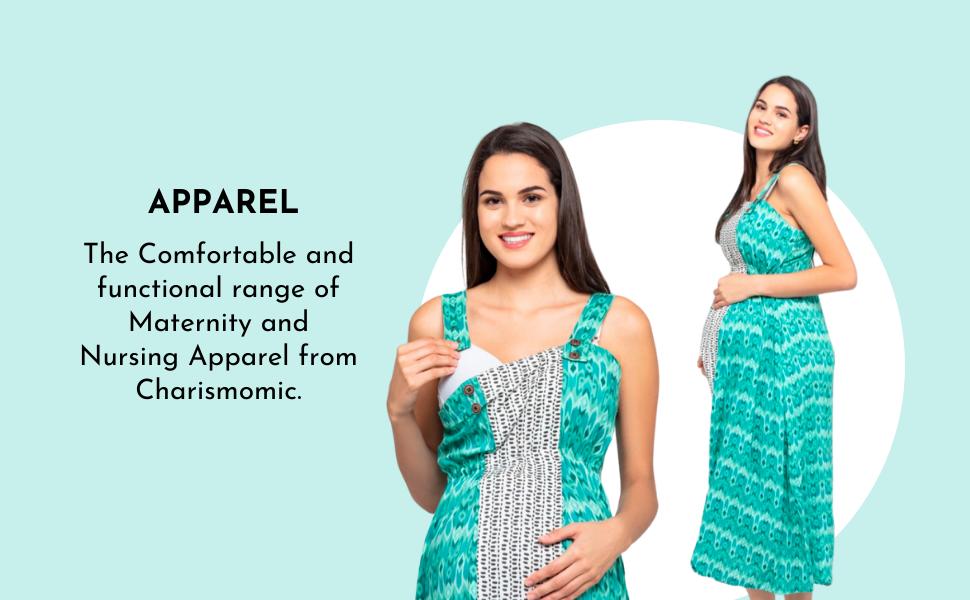 maternity wear for women