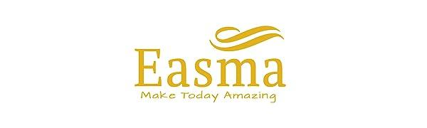 Easma wall decals